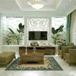 Nhà ở đường Nguyễn Thiện Thuật, 2 lầu. nhà mới 90% dt 120m2 cần bán gấp giá 6,8 tỷ