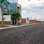 Bán lô đất thuận tiện xây phòng trọ cho thuê đường Tỉnh Lộ 10 đối diện KCN Rạng Đông