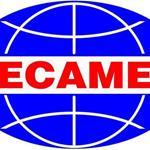 Chủ đầu tư Becamex mở bán đất nền giá rẻ cho ngưởi  thu nhập thấp . LH 01207838083