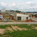 Khu dân cư Phúc Thịnh Residence, SHR lộ giới 20m, bao sang tên