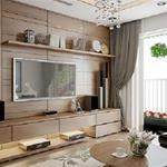 Bán nhà biệt thự trong khu đô thị sinh thái ECOLAKES, tiện nghi nội thất đầy đủ.