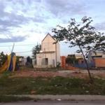 Chính chủ bán đất nền gần trường học, ở khu đô thị mới, giá chỉ 575tr/300m2