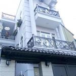 Bán nhà đường số 3 khu dân cư Hiệp Bình, cách QL 13 50m, Hiệp Bình Phước, Thủ Đức.