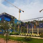Chính chủ cần bán căn hộ Saigon Gateway view XLHN+Q.1 chỉ 1.580 tỷ đã bao thuế phí
