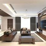 Chính chủ bán gấp nhà đẹp MT đường Nguyễn Trãi, giá 22,3 tỷ