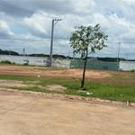 Cần sang gấp đất ngay trung tâm hành chính BD, SHR, thổ cư 100%