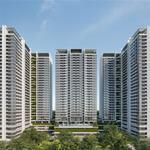 Mở bán căn hộ cao cấp kingdom101 P.14 Q10