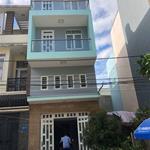 Bán nhà hẻm 12m Lê Đức Thọ P13 Gò Vấp - Nhà mới, khu dân cư tri thức
