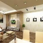Chính chủ kẹt tiền bán gấp nhà đẹp MT đường Lý Chính Thắng, P8, Quận 3