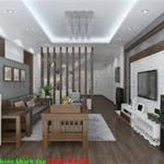 Bán gấp khách sạn mặt tiền Phạm Ngũ Lão, Quận 1 4.2mx20m, giá 59 tỷ