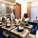 Q7 Saigon Riverside, tặng bộ Smarthome, full bộ bếp, 2 vé du lịch hongkong, CK 3% chỉ 1,8tỷ/2PN