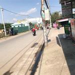 bán gấp lô đất 130m2,thổ cư 100%,nằm ngay mặt tiền đường tỉnh lộ 10_bc.sổ hồng riềng