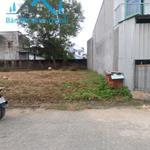 Tôi cần bán gấp lô đất ở Bình Chánh - Tỉnh Lộ 10 - Trần Văn Giàu, SHR 500tr