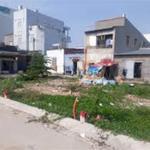 Bán đất tại đường TL10,  Bình Chánh, DT 189M2 GIÁ 900 TR, SHR