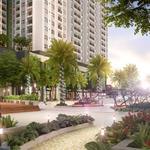 Căn hộ liền kề cầu Phú Mỹ mở bán đợt mới, vị trí đẹp, giá từ 1,8 tỷ/căn 2PN, nội thất cao cấp