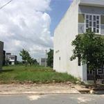 Bán gấp lô đất 6x20 đường Trần Đại Nghĩa gần BV  Nhi Đồng 3 Bình Chánh , giá 850 triệu