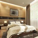 Cần bán gấp căn hộ cao cấp view sông cách Q1 50m, đầy đủ tiện ích 5*, giá tốt liên hệ để xem nhà