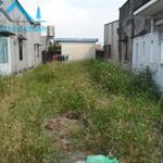 Bán đất Tỉnh Lộ 10- KDC Tên Lửa 2 giá 825 triệu/100m2, SHR, 0906759356