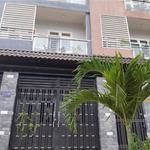 Cho thuê phòng mới, đẹp, thoáng mát, P13, quận Bình Thạnh, LH chị Hồng