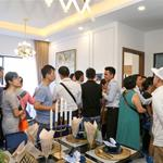 Căn hộ gần Phú Mỹ Hưng, có nhiều tiện ích xung quanh, giá rẻ nhất khu vực
