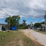 Cần bán gấp đất nền khu QHDC KV 5, P. Bùi Thị Xuân-TP Qui Nhơn-Gía rẻ