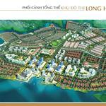 Biệt thự ven sông liền kề sân golf Long Thành - Chủ đầu tư Uy tín.
