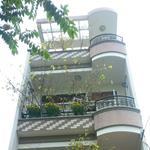 Chính chủ cần bán gấp nhà 3,5 tấm, KT 4 m x 16m,  DT sàn 224 m2 đường An Dương Vương