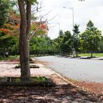 Đất nền khu biệt thự ven sông, liền kề Vincom Plaza ngay trung tâm thành phố