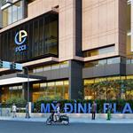 Sở hữu ngay căn hộ cao cấp Mỹ Đình plaza2 chỉ từ 2,2 tỷ/căn, nội thất cao cấp