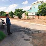 Chỉ còn đúng 4 lô đất mặt tiền làng tăng phú shr cần thanh lý