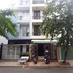 Cho thuê phòng mới Lh: Huyền Trang