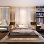 Nhận Giữ chỗ đợt 1 căn hộ cao cấpCMI Q4 giá sốc 37tr/m2 (CK đến 3% khi mở bán)