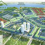 Bán đất Tân An, MT Đường hùng vương 50m2, ngay trung tâm hành chính tỉnh