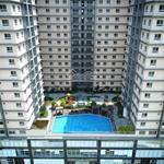 Cosmocity Căn hộ cao cấp Phú Mỹ Hưng,View Sông ,Tiện ích 5 sao.TT 40% nhận nhà,góp 0 lãi suất.