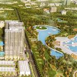 Bán căn hộ quận 7, view sông SG, thanh toán 15% trả góp 3 năm không lãi suất. Bàn giao hoàn thiện