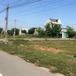 Bán lại lô đất mặt tiền đường lớn, trong khu đô thị Mỹ Phước 3, vị trí đắc địa, giá rẻ