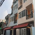 Chính chủ bán rất gấp nhà 1 trệt 3 lầu mặt tiền đường 50m ngay trung tâm phố chợ sầm uất.
