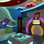 Cần cho thuê hoặc sang quán Karaoke 139 Nguyễn Văn Cừ P2 Q5 Chị Hương