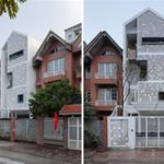 nhà 3 lầu 1 trêt 3 phòng ngủ 2 wc giá 1 tỷ 700 triệu sổ hồng riêng.