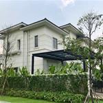 Bán đất đầu tư, mở bán 9 lô Biệt thự ven sông nội bộ, chỉ 8 tr/m2
