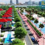 Đầu tư đất nền dự án,Ven Sông kết nối bằng sông Sài Gòn. 8tr/m2