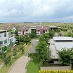Bán nhà biệt thự ở khu sinh thái Ecolakes, tiện nghi đầy đủ, , full nội thất, hỗ trợ vay đến 70%
