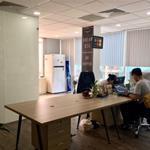 Cho thuê văn phòngQuận 1TP.HCM, mặt tiền đường, Nguyễn Thị Minh Khai, Giấy tờ hợp lệ