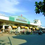 Tôi cần bán nhanh lô đất thổ cư 100%, dt 450m2 (15x30m) giá 650tr/nền, vị trí gần kcn Việt - Nhật