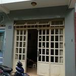Cho thuê phòng rộng tại 414/23 Điện Biên Phủ p11 Q10 LH Cô Dung 0909225239