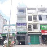 Cho thuê văn phòngQuận 2TP.HCM, mặt tiền đường, Nguyễn Hoàng, Sổ hồng