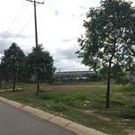 Cần vốn kinh doanh muốn bán nền đất 300m2 giá 700tr/nền ngay khu đô thị Mỹ Phước - Bình Dương