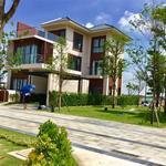 Bất động sản ven sông - chỉ 6 tỷ sở hữu 500m2 kinh doanh resort tại gia