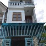 Thanh lý gấp căn nhà 1 Trệt 2Lầu- MT Thanh Niên-DT 6x21m-Giá 1ty5