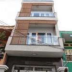 Cần Bán Gấp căn nhà MT Tỉnh Lộ 10 1T,1L Giá 1,2 tỷ - DT 385m2 LH 0938 502 089